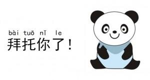 QQ图片20131105181516